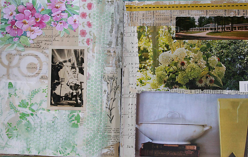 Altered journal 71508