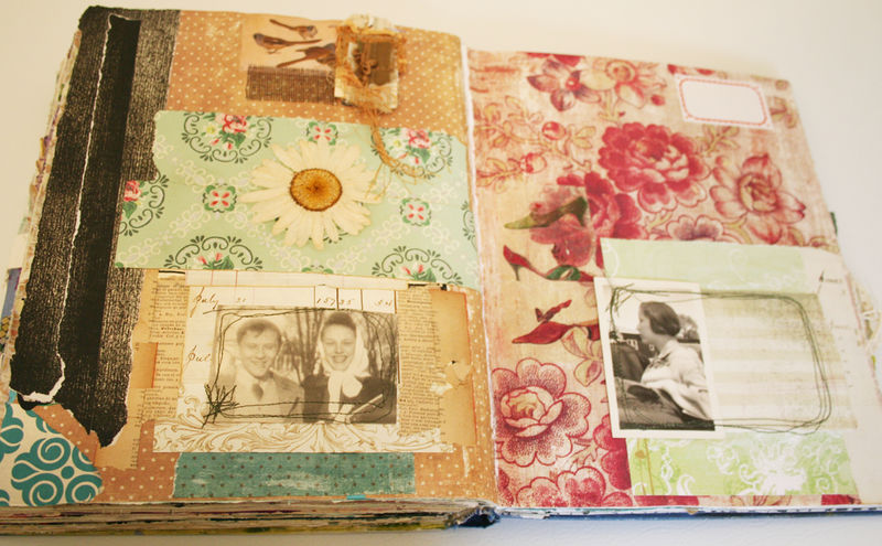 Visual altered journal 11-2-08 004 (4)