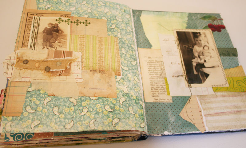 Visual altered journal 11-2-08 004 (5)