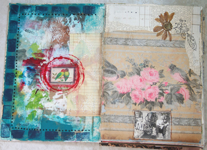 Visual altered journal 11-2-08 004