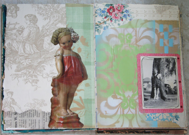 Visual altered journal 11-2-08 004 (2)