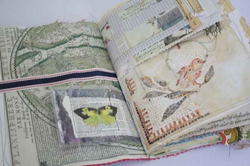 11-11-08 chaos journal 002