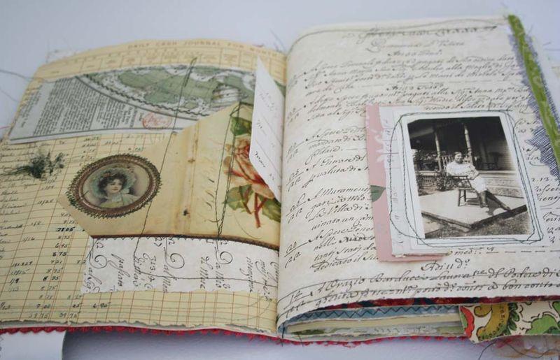 11-11-08 chaos journal 004