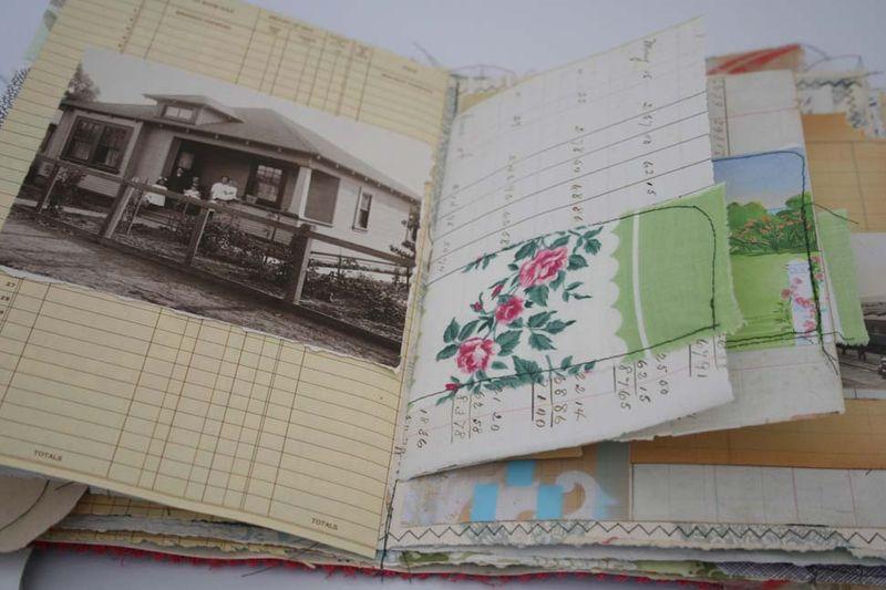 11-11-08 chaos journal 009