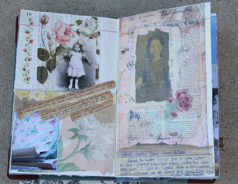 Visual journal 11-24-08 006 (2)