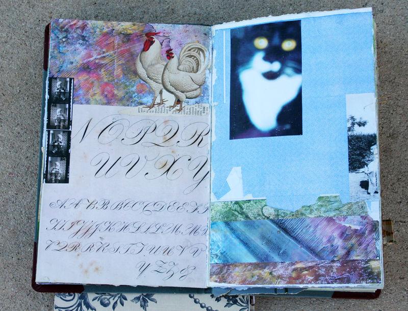 Visual journal 11-24-08 006 (1)