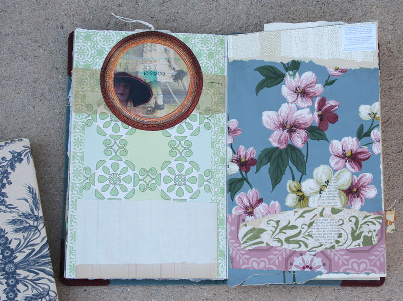 Visual journal 11-24-08 006