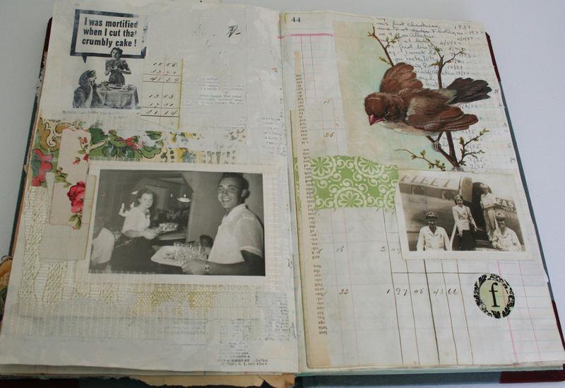 Visual journal 12-3-08 001