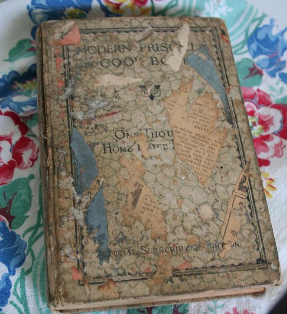 Altered cookbook 12508 002
