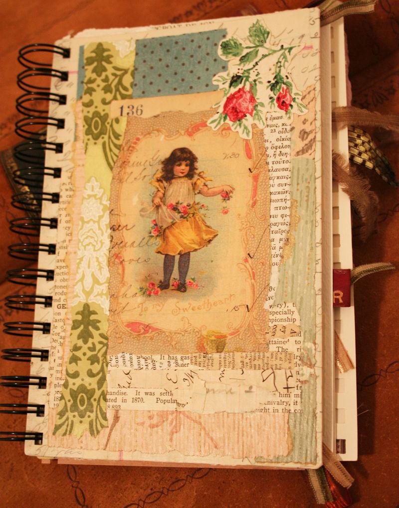 1 sweetheart roses journal (1)