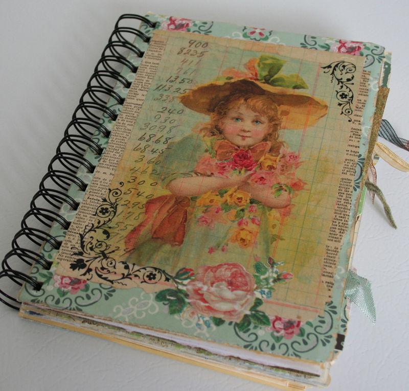 Straw bonnet journal (3)
