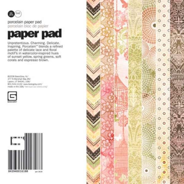Porcelain_6x6_paperpad