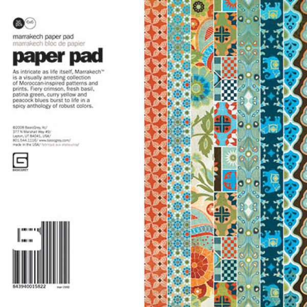 Marrakech_6x6_paperpad