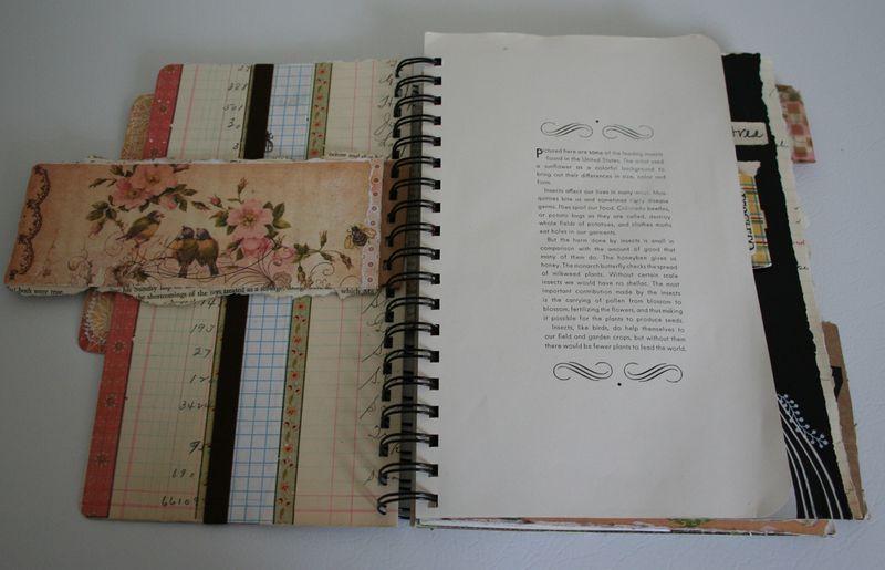 Flotsam and jetsam journal spring (1)