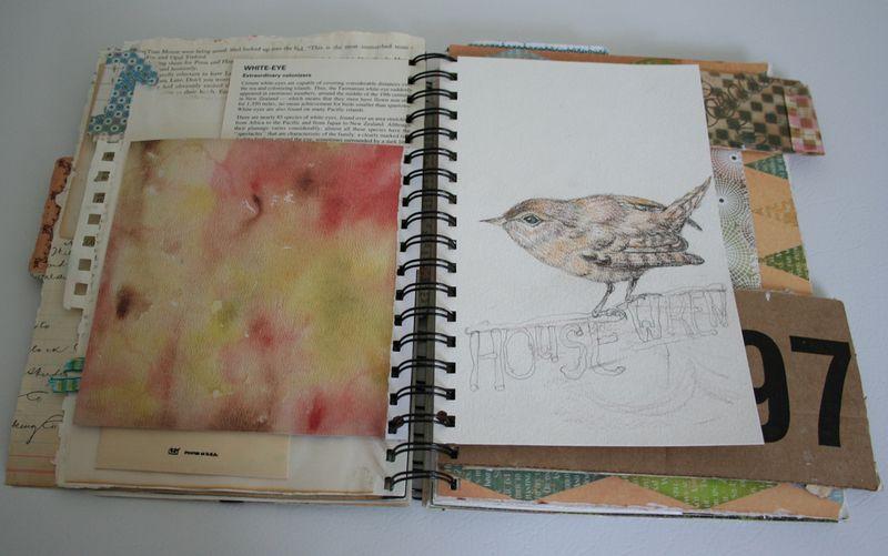 Flotsam and jetsam journal spring (9)