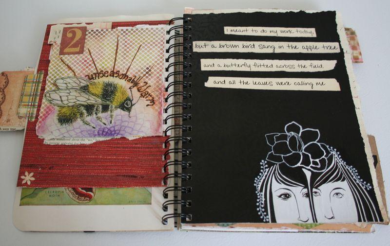 Flotsam and jetsam journal spring (4)