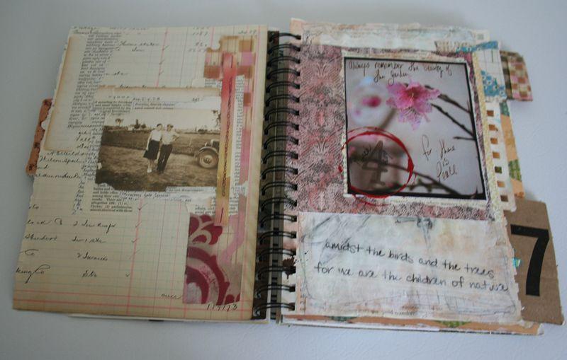 Flotsam and jetsam journal spring (5)