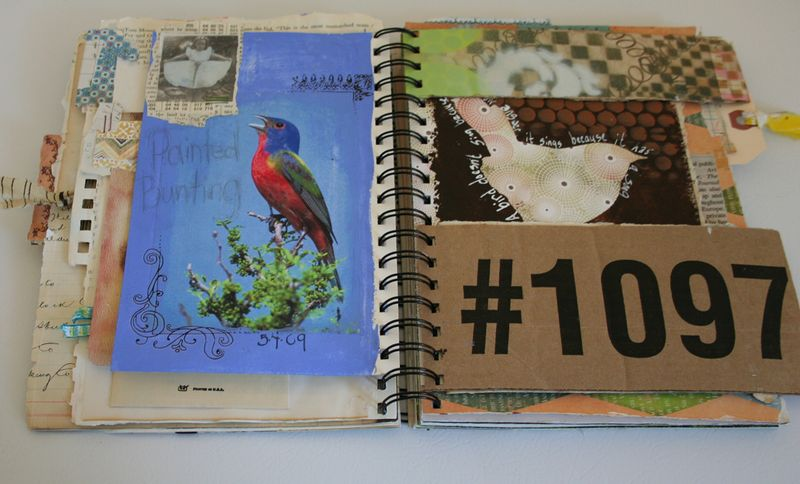 Visual journal 5-27-09 014 (2)