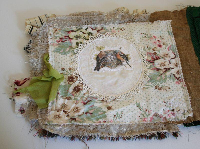 5-18-09 fabric journal (1)