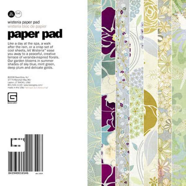 Wisteria_6x6_paper_pad