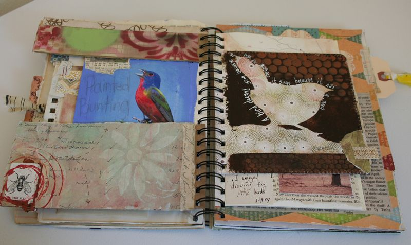 Visual journal 5-27-09 014 (3)