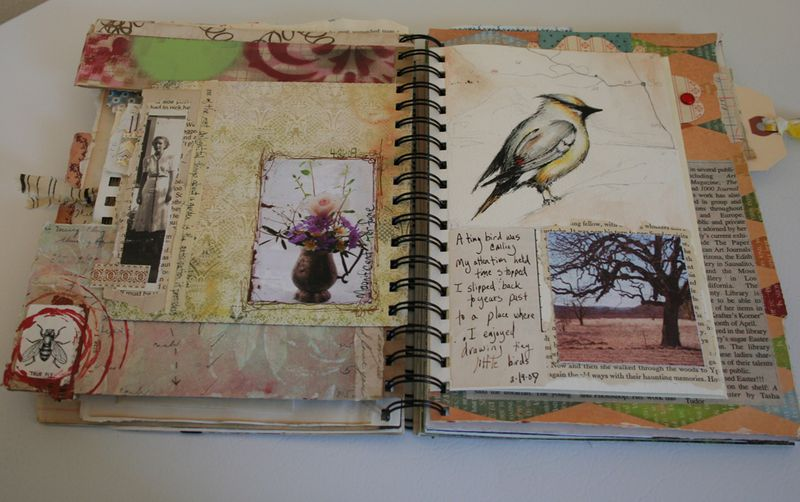 Visual journal 5-27-09 014 (4)