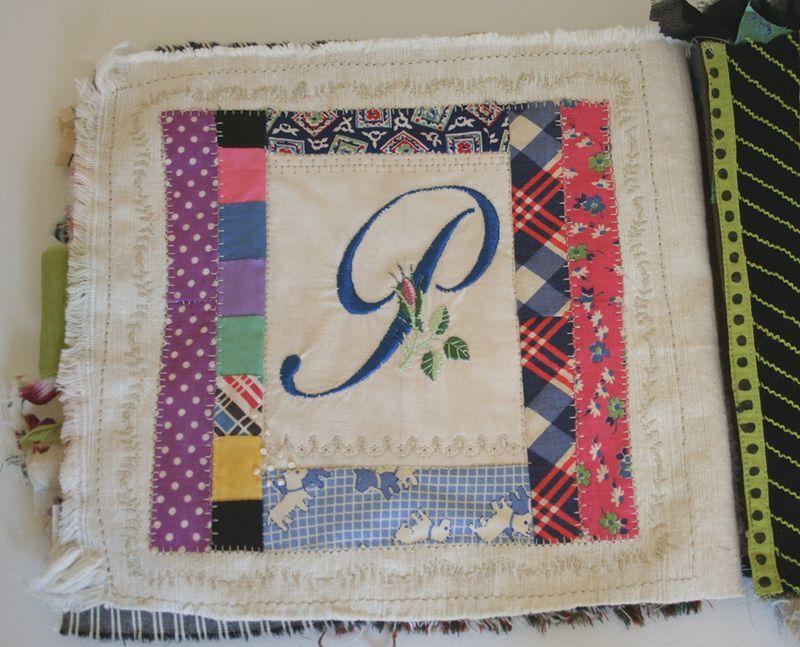 Crazy quilt journals 003