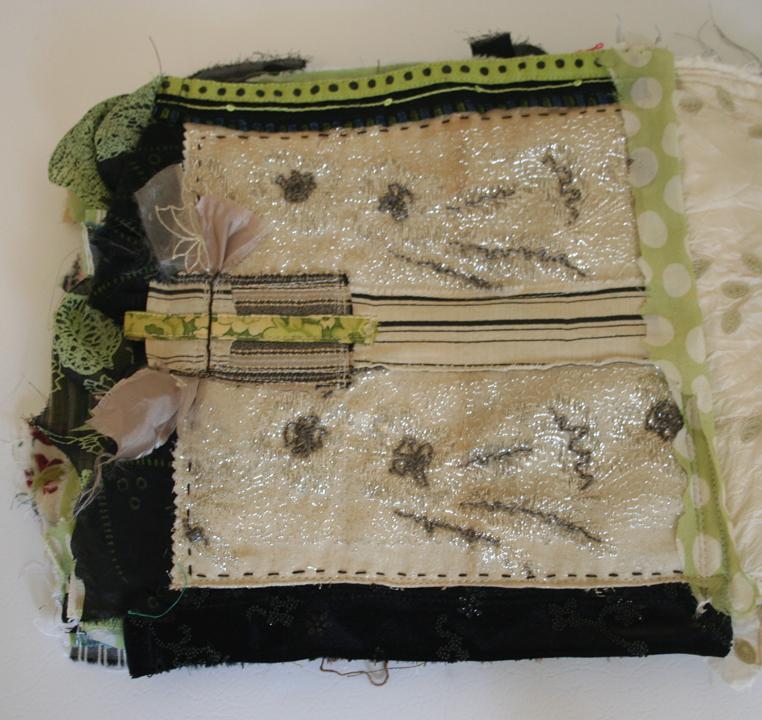 Crazy quilt journals 004