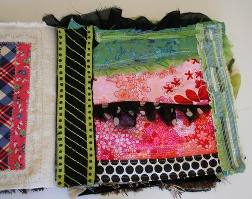 Crazy quilt journals 002