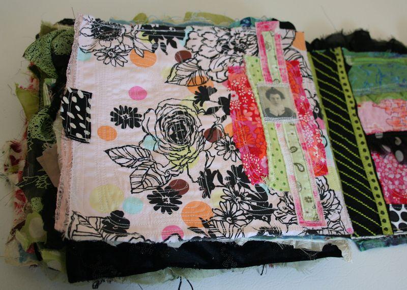 Fabric graffiti journal 730 (2)
