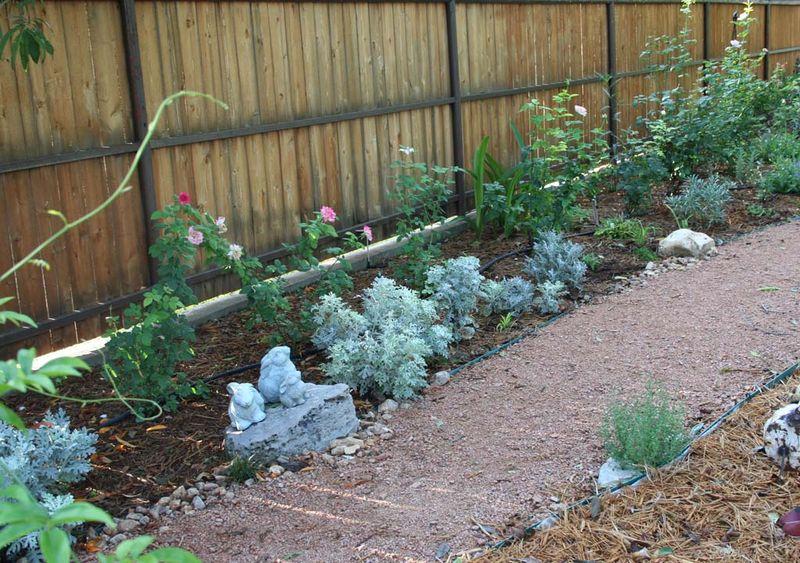 Secret garden a 005