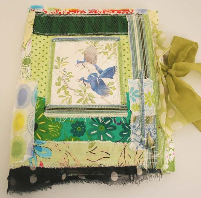 Fly away quilt journal (1)