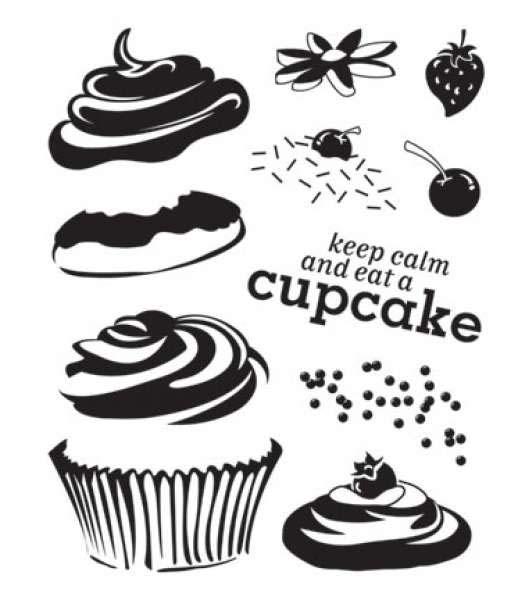 Cake_bits_stamps