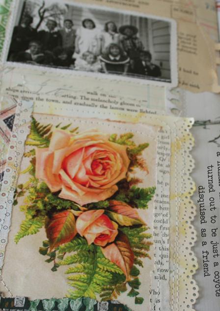 Calendar journal 002