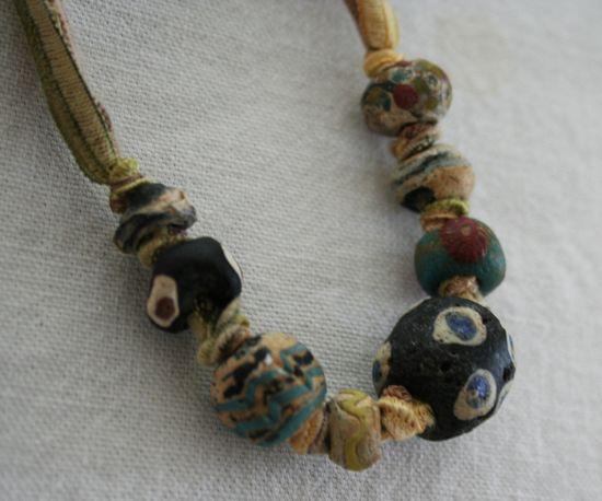 Mojo beads 005