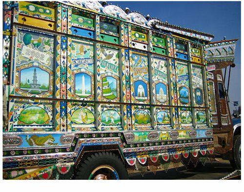 Best gypsy wagon ever