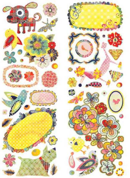June_bug_chip_sticker_shapes