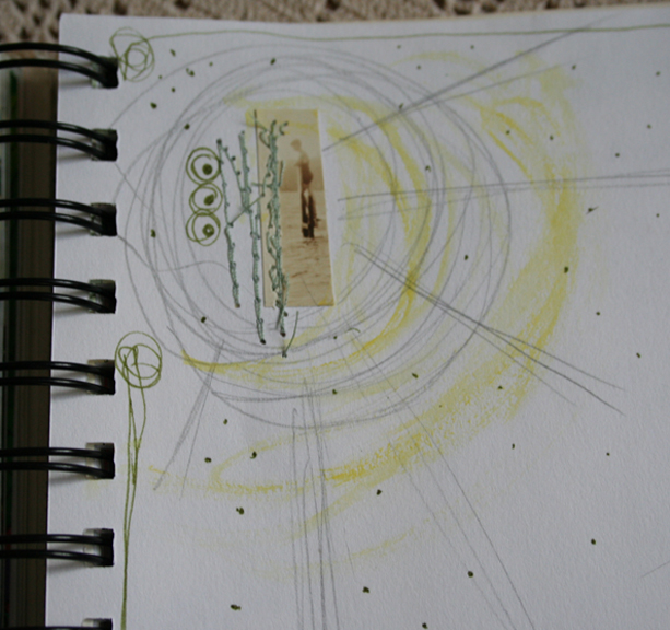 Journal page 8110a
