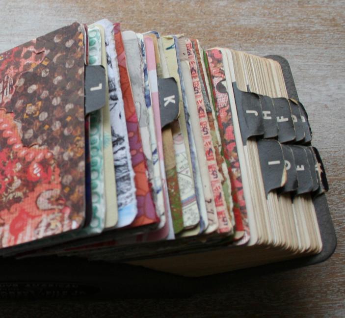 Scrapodex journal (3)