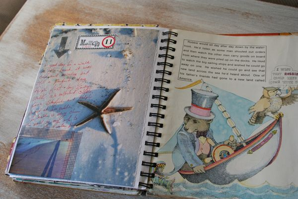 31111 journal page