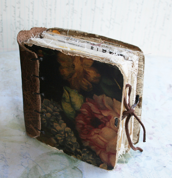Chunky little rose book (3)
