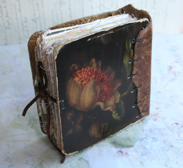 Chunky little rose book (11)