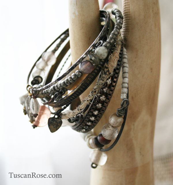 Bangle stack 118b_urban gypsy bracelets_neutrals (5)
