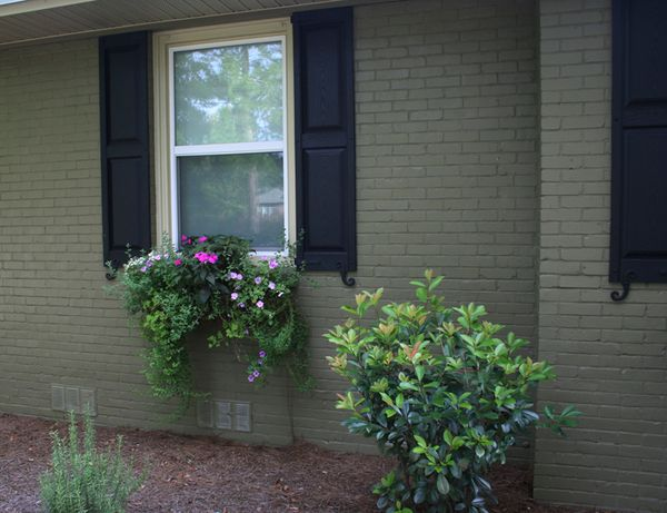 82712 window boxes