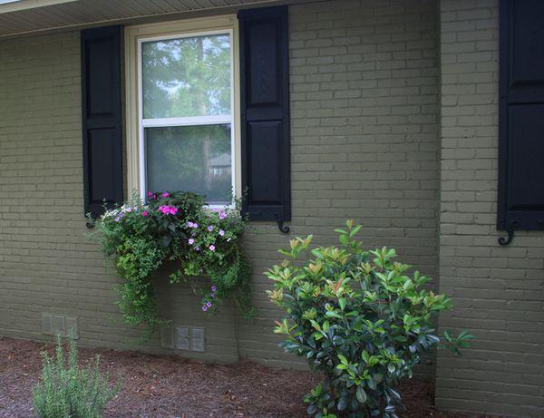 82712 window boxes