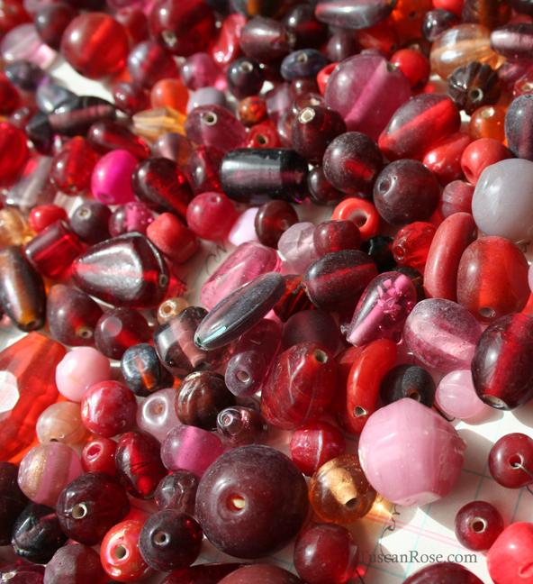 Pomegranate bead soup mix a (3)