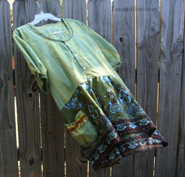 Olive moroccan baby doll top i