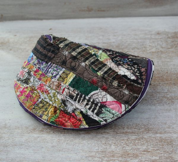 Scrap zippety pencil case (1)