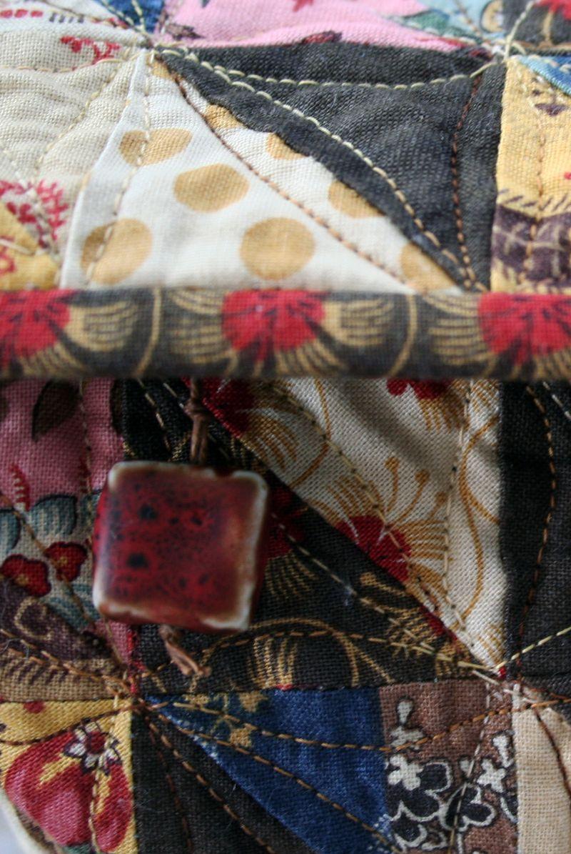 Yoko saito inspired sewing bag (2)