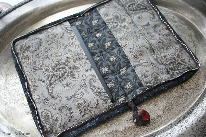 Kindle_paperwhite_quilted_case_moda_jelly_roll_kansas_troubles (4)